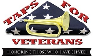 Taps For Veterans
